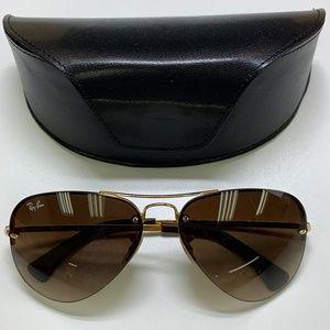 Ray-Ban Accessories - 🕶️Ry-Ban RB3449 Sunglasses/920/VT643🕶️